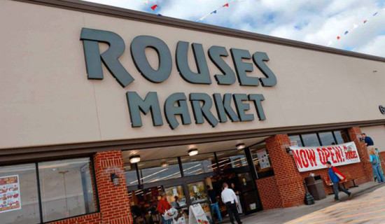 Rouses Supermarkets Opens New Alabama Stores In Time For