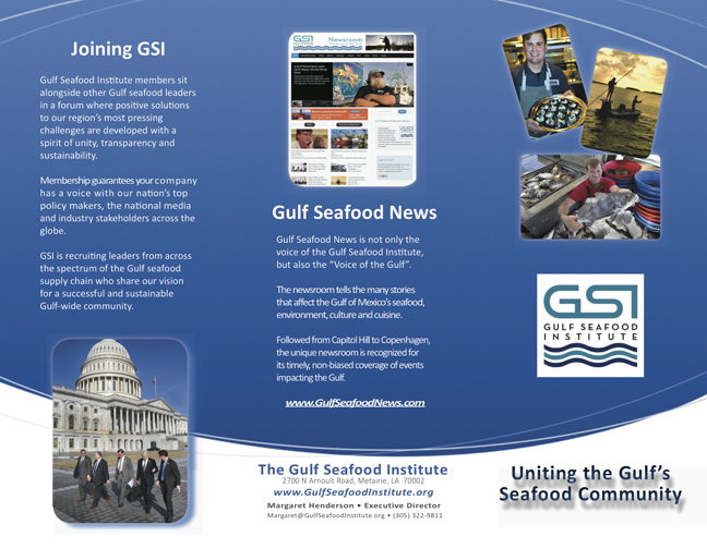 GSI Trifold_front